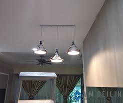vm false ceiling singapore partition