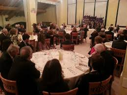Inter-meeting con la dott.ssa Maria Paola Chiesi » Lions Club Bardi Val Ceno