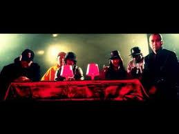 "▷ Sun Zoo (Tiger JK, Yoon Mirae, Roscoe Umali & Illmind) - ""Get Down""  (Directed by Rik Cordero) - YouTube | Tiger jk, Roscoe, Zoo"