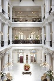 Accor – Newsroom | Raffles hotel celebrates 130 iconic years in Singapore.