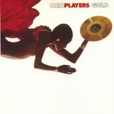 Gold (Ohio Players album) - Wikipedia
