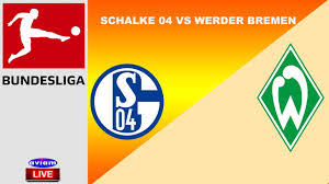 ? BAYERN MUNCHEN VS FORTUNA DUSSELDORF LIVE BUNDESLIGA GERMANY 30 ...