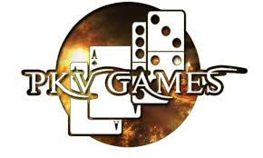 Image result for Situs pkv games