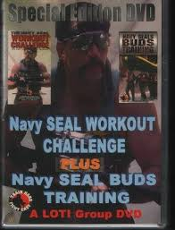us navy seal workout challenge buds