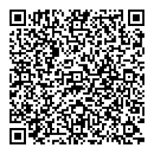 Máy Lọc Nước Karofi KSP90 9 Lõi Giá Rẻ