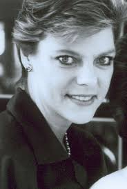 Cokie Roberts | US House of Representatives: History, Art & Archives