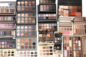 can you name the neutral palettes