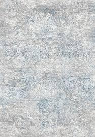 dynamic rugs torino 3333 195 ivory grey