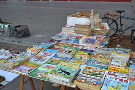 Truyện tranh – Wikipedia tiếng Việt