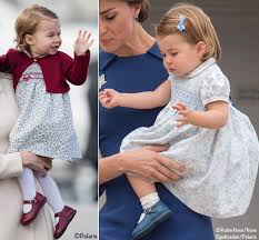 what kate s kids wore how to make