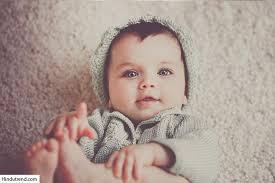 cute baby hd wallpaper 300