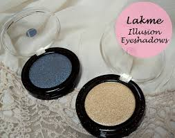 lakme absolute color illusion pearl eye