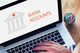 Best 3 - in - 1 Bank Accounts in India - Savings, Demat & Trading ...