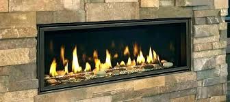 gas fireplace insert reviews direct