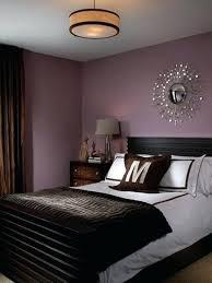 grey paint colors bedroom best color