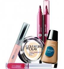 free cover makeup at target