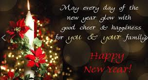 top friends family merry christmas quotes happy merry