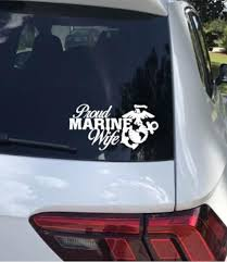 Army Wife Military Car Decal Vinyl Sticker Archives Statelegals Staradvertiser Com