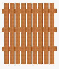 Wood Wooden Fence Vertical Timber Slat Plank Wood Slat Png Transparent Png Kindpng
