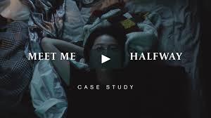 SK-II: Meet Me Halfway (Case Study) on ...