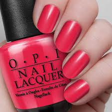 list qoo10 sg item opi nails