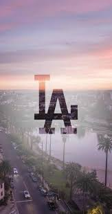 los angeles wallpaper for iphone