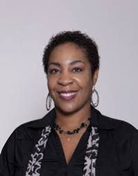 Sonia Smith   Faculty and Staff   Abraham S. Fischler College of Education