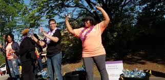 March of Dimes March for Babies – SOG