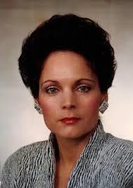 Gwendolyn Smith Obituary - Roanoke, Virginia | Legacy.com