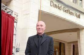 David Geffen Donates $100 Million to MoMA - artnet News