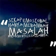 gambar kata kata mutiara kehidupan emosional kata kata mutiara