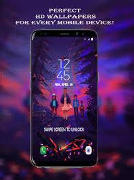 خلفيات أشياء غريبة 4 For Android Apk Download