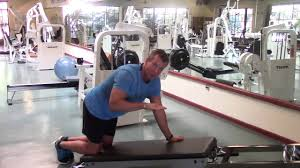 3 best total gym core exercises total