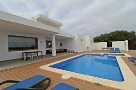 Image result for Immobilien in Menorca