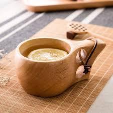 wooden coffee mug apollobox