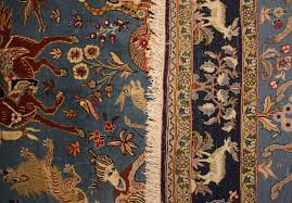 antique carpets geert iran
