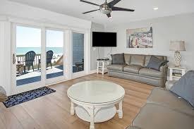 North Myrtle Beach Rentals | Roberts House North Villa