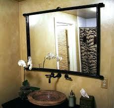 adorable decorating furniture bathroom