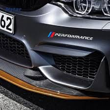 1pc Stripe Racing Sports Sticker 5 Colors Graphic Car Hood Cover Vinyl Decal For Car Exterior Parts Buy At A Low Prices On Joom E Commerce Platform