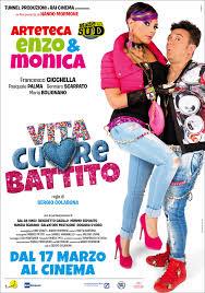 Vita, cuore, battito (2016) - IMDb