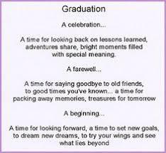best graduation quotes images graduation quotes quotes