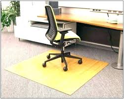 office chairs chair mat desk waffel co