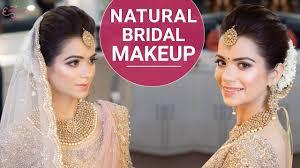bridal makeup wedding makeup tutorial