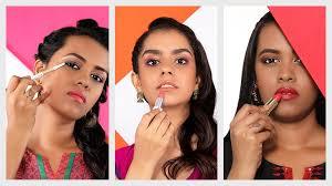 festive makeup tips tricks 3 makeup