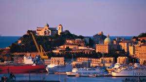 I misteri del Duomo di Ancona - #destinazionemarche blog