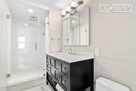 330 3rd Avenue #6G, New York, NY 10010: Sales, Floorplans, Property Records  | RealtyHop