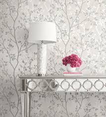 home daisy bennett designs