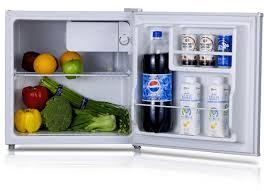 Làm sao chọn mua được tủ lạnh mini tiết kiệm điện nhất?