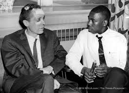 New Orleans Freedom Riders and the fight for civil rights   Local ...