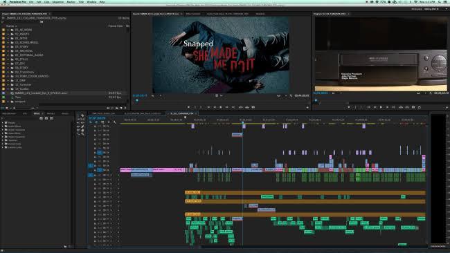 """Image result for Adobe Premiere Pro 2020 Crack"""""""
